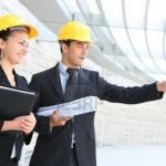 Lavoro e Professione: quale la differenza che intercorre tra i due sessi?