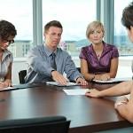 Nuove assunzioni per le PMI italiane