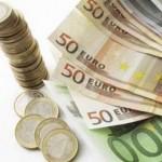 Come pagare i contributi INPS per i lavoratori domestici
