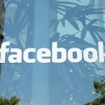Facebook al lavoro? Da oggi si rischia il licenziamento!