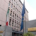 Firmato nuovo accordo tra Ministero e Parti Sociali