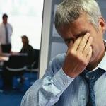 Scarsa retribuzione: quali gli effetti sui lavoratori?