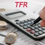 TFR: Cos'è e come si calcola?
