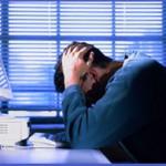 Stress da Lavoro Correlato: Chi deve effettuare la valutazione?