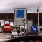 Lavoro, gli italiani si scoprono migranti