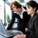 Donne e Imprenditoria: La Legge 215/92