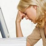 Mobbing: violenza psicologica sul posto di lavoro