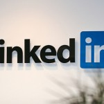 'Apply with LinkedIn', il lavoro si trova con un click