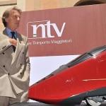 NTV firma l'accordo, ai lavoratori diversi premi di produzione