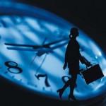 L'orario di lavoro, le regole da rispettare