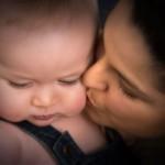 Congedi e indennità parentali, l'Inps attiva nuovi canali