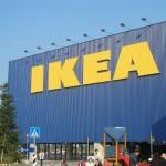 Ikea, aperto per Ferragosto. E i lavoratori approvano