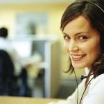 Segreteria virtuale, molto più di un call center