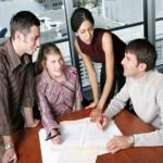 Un miliardo e nove punti: così si potenzia il lavoro giovanile