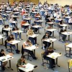 Test universitari, trovare lavoro comincia a costare