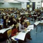 Scuole e Università diventano intermediari per il lavoro