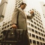 Dirigenti e operai, il divario di stipendio è enorme