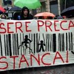 Arriva la 'Banca dati', 5mila euro per assumere i giovani genitori precari