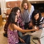 Giovani troppo tecnologici, paradosso per le aziende