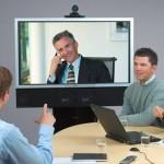 Dal 2020 gli uffici saranno sempre più virtuali