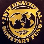 Stage al Fondo Monetario Internazionale e alla Banca Mondiale