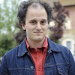 Morti Bianche: l'Ue mette in mora l'Italia