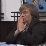 Puglia: più di mille assunzioni grazie al bando per Dote occupazionale
