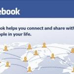 Lavoro e social network, Facebook serve più di LinkedIn