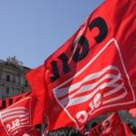 Licenziamenti facili, sindacati sul piede di guerra