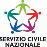Servizio Civile, il 21 scade il termine per le domande