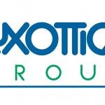 "Luxottica introduce ""job sharing"", banca ore e incentivi"