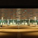 Torino, al via il Salone del Lavoro