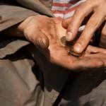 Crisi economica e aumento dei poveri, in Italia sono 8,3 milioni