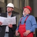 Provincia di Brescia, soldi per il reinserimento dei lavoratori Over 55