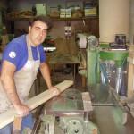 Progetto Amva, fondi e assunzioni per i mestieri artigianali
