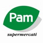 Gruppo Pam, doppia selezione per i giovani