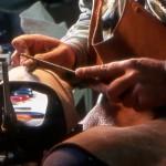 Allarme lavoro: rischio d'estinzione per i lavori manuali