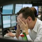 Promotore finanziario, è boom di iscritti