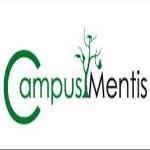 Campus Mentis, caccia ai talenti giovani