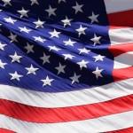 Sognando l'America