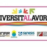 Diversitalavoro, disabili e stranieri incontrano le aziende