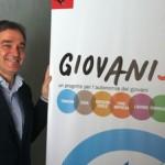 Progetto GiovaniSì, la Toscana paga i tirocini