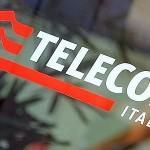 Telecom apre la caccia ai nuovi talenti