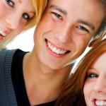 Giovani, un piano per l'occupazione