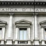 Banca d'Italia, venti posti da assistente