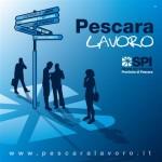 Provincia di Pescara, arriva l'App per il lavoro