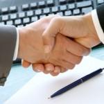 Assunzioni, le aziende puntano sul rapporto diretto