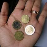 Il caro-vita ammazza gli stipendi