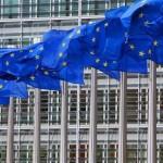 Lavoro giovanile, ecco il progetto dell'UE