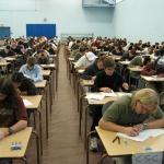 Concorsi pubblici, a Sassari un corso per prepararli